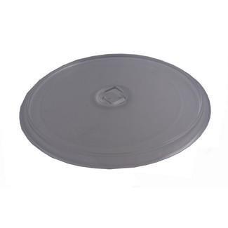 Plato giratorio microondas Miele M720: Amazon.es: Grandes ...