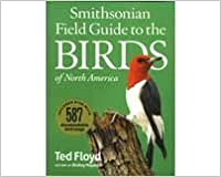 SMITHSONIAN FIELD GUIDE TO PB