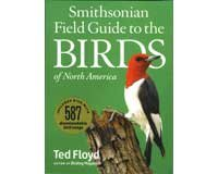 Price comparison product image SMITHSONIAN FIELD GUIDE TO PB