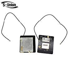 S-Union New Replacement WiFi Bluetooth Signal Board with Antenna Cable for Xbox One Model 1525