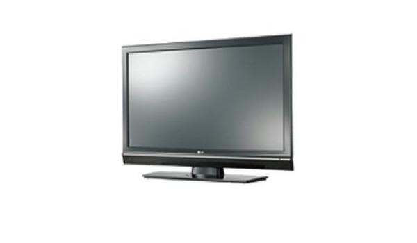 LG 47LF65 - Televisión, Pantalla 47 pulgadas: Amazon.es: Electrónica