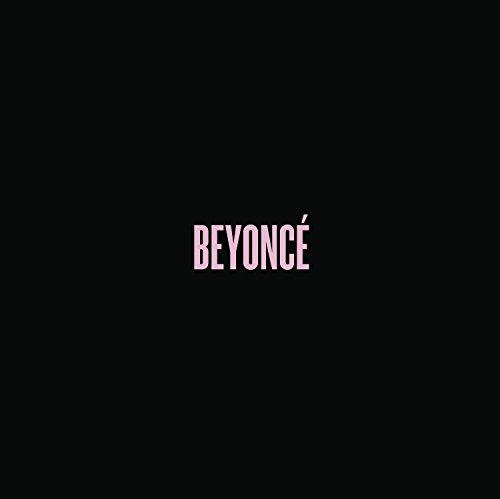 Beyonce-2-LP-1-DVD