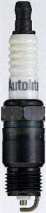 Autolite 26 Spark Plug Copper Core (4 Pack)