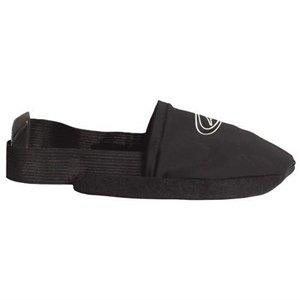 Storm Shoe Slider