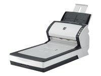 Fujitsu fi 6230 - Document scanner - Dup - Duplx Usb Shopping Results