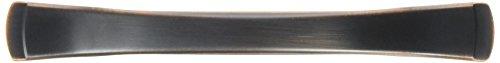 BRAINERD/LIBERTY HDW P25965C-VBC-C 4