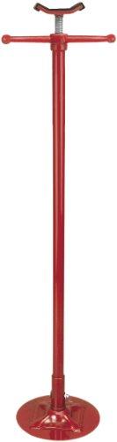 Astro 1175 Underhoist Stand - 3/4 Ton Load Capacity