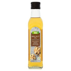 ASDA Walnut Oil 250ml