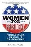 Women for President, Erika Falk, 0252075110