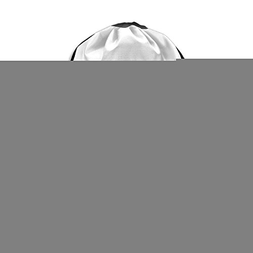 Bekey Hip Hop Rapper G Eazy Poster Gym Drawstring Backpack Bags For Men & Women For Home Travel Storage Use Gym Traveling Shopping Sport Yoga Running (Billboard Messenger Bag)
