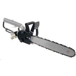 Hydraulic Chainsaws - 6