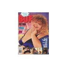 BUF April 1994