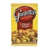 Gardettos Original Recipe Snack Mix 8.6 oz. Bag (3 Pack) ()