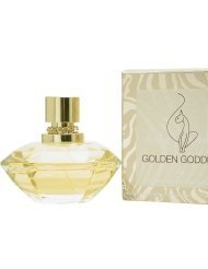 - Baby Phat Golden Goddess By Kimora Lee Simmons For Women. Eau De Parfum Spray 3.4 OZ by Kimora Lee Simmons