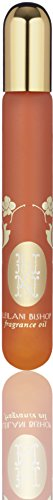 Leilani Bishop Fragrance Oil - Orange Blossom