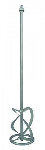Mörtelrührer (Edelstahl) MGV 120/ M14