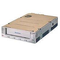 Quantum 80/160GB Dlt VS160 SCSI 5.25IN Hh Beige Bare Drive with Screws/Jumper