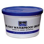 GREASE WATERPROOF