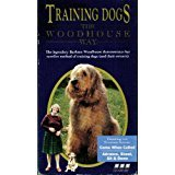 Training Dogs the Woodhouse Way: Come When Called/ for sale  Delivered anywhere in USA