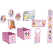 Disney Princess Decor in a box Giftset, Baby & Kids Zone