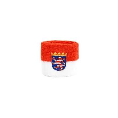 Digni reg Germany Hesse Wristband sweatband Estimated Price £3.95 -