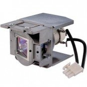 BenQ MX514 Projector Assembly with High Quality Original Bulb