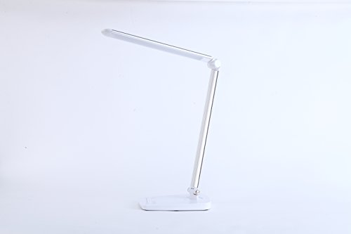 1000 lm bulb - 9