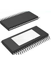 Anncus TPS65231A2D TPS65231 TPS65231A TPS65231A2DCAR tssop48 10pcs