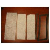 Aprilaire GENUINE OEM Replacement Door Seal 4725 for Model - Filter De Series 2000