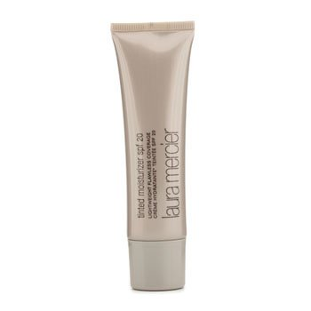 Gatineau - White Plan Skin Lightening Concentrate Eye Contour (Unboxed) - 15ml/0.5oz
