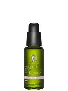 Primavera Skin Care - 7