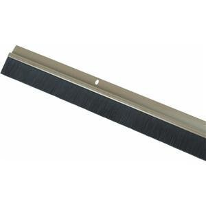 Thermwell #C35PBH 1-1/2x36 Brown DR Sweep