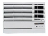 Friedrich Chill CP06G10B 6000 BTU Window Air Conditioner by Friedrich