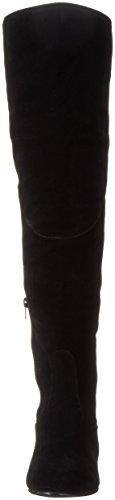 Ankle Blink 01 Boots Black Bnew 5 Josal Women's Black 3 Black wSStH