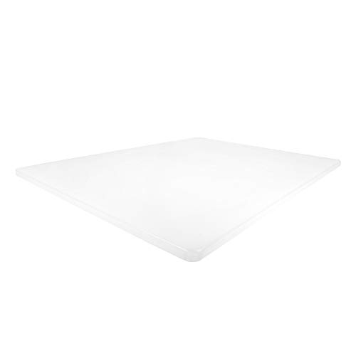Professional Plastic Cutting Board