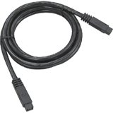 Siig Inc Siig Cb-899012-s3 Firewire Cable (cb-899012-s3) -