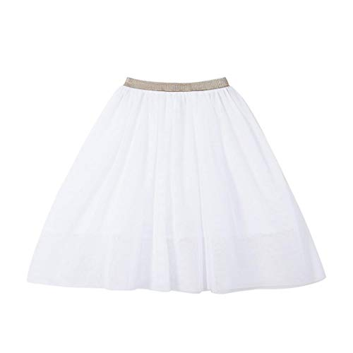 Dream_Mimi - Vestido de Malla para bebés y niñas, Manga Larga ...