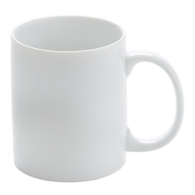 Alani, Coffee Mug, 12 oz, 24 per case by Alani