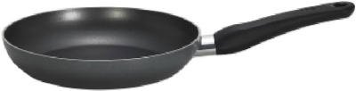 T-fal Initiatives Nonstick Inside and Out Oven Safe Dishwasher Safe Fry Pan/Saute Pan Cookware