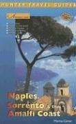 Adventure Guide Naples, Sorrento, The Amalfi Coast: Capri, Ischia, Pompeii, Positano (Adventure Guides Series) by Marina Carter (2006-06-30) ()
