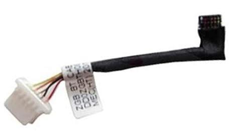 Acer 50.SG507.001 Cable refacción para notebook - Componente para ordenador portátil (