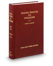 federal-practice-and-procedure-civil-rules-2015-annual-upkeep-set-of-2015-pocket-parts-pamphlets-ind