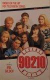 Beverly Hills, 90210, Mel Gilden, 0061004170