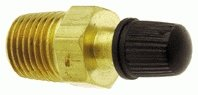 Amflo 701-2 1/4 npt tank valve ()