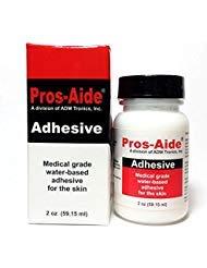 - Pros-Aide