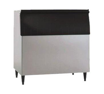 550 Lb Storage (B-700SF 44