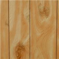 1-8honey-birch-paneling