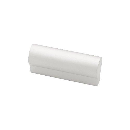 Liberty Aluminum Pulls - 6