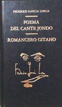 Poemas del Cante Jondo