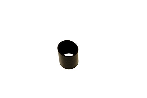 (Lisle 18410 Rubber Sleeve for Universal Camshaft Bearing Tool)